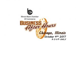 ILBCC Business After Hours Mixer