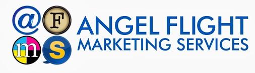 Angel Flight Marketing Services