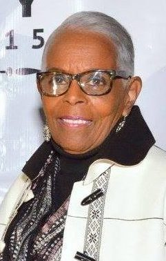 Michelle Caldwell