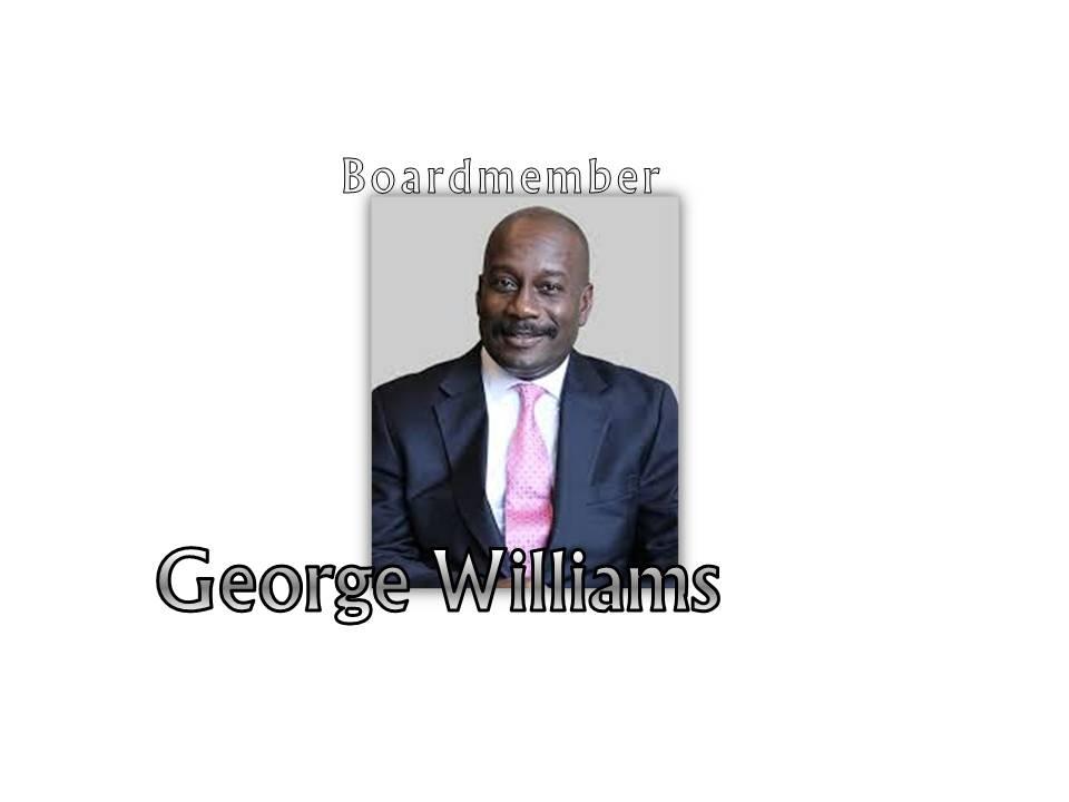 george williams-1