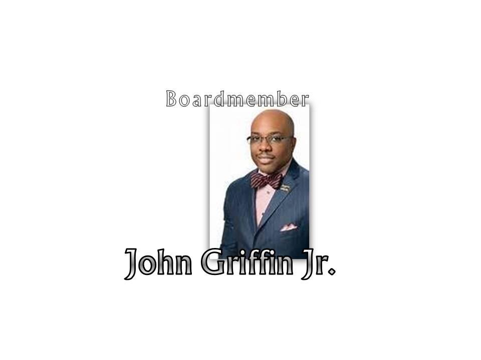 john griffin jr-1