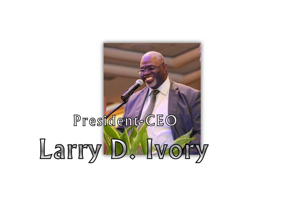president ivory-1