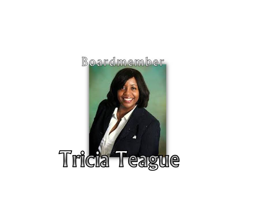 tricia teague 1