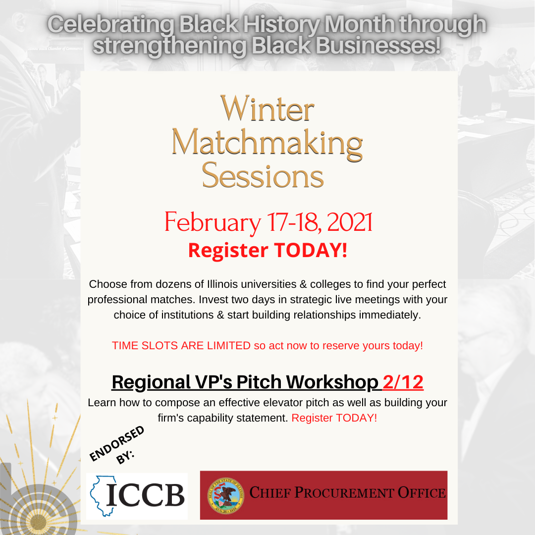 You don't want to miss this, register today!